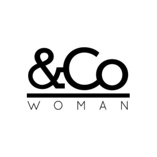 &Co Woman
