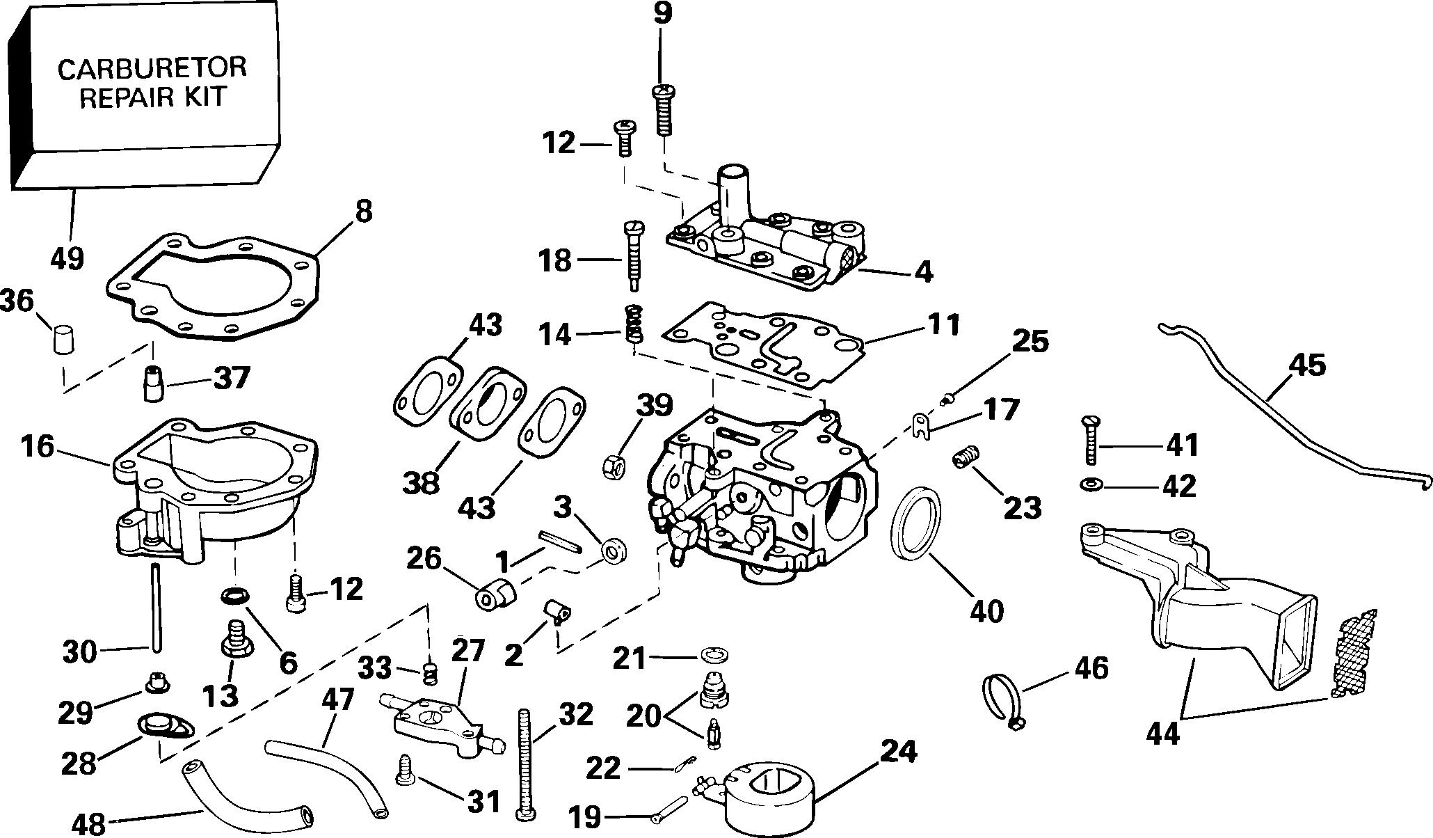 Suzuki Aerio Fuse Box Suzuki Auto Wiring Diagram