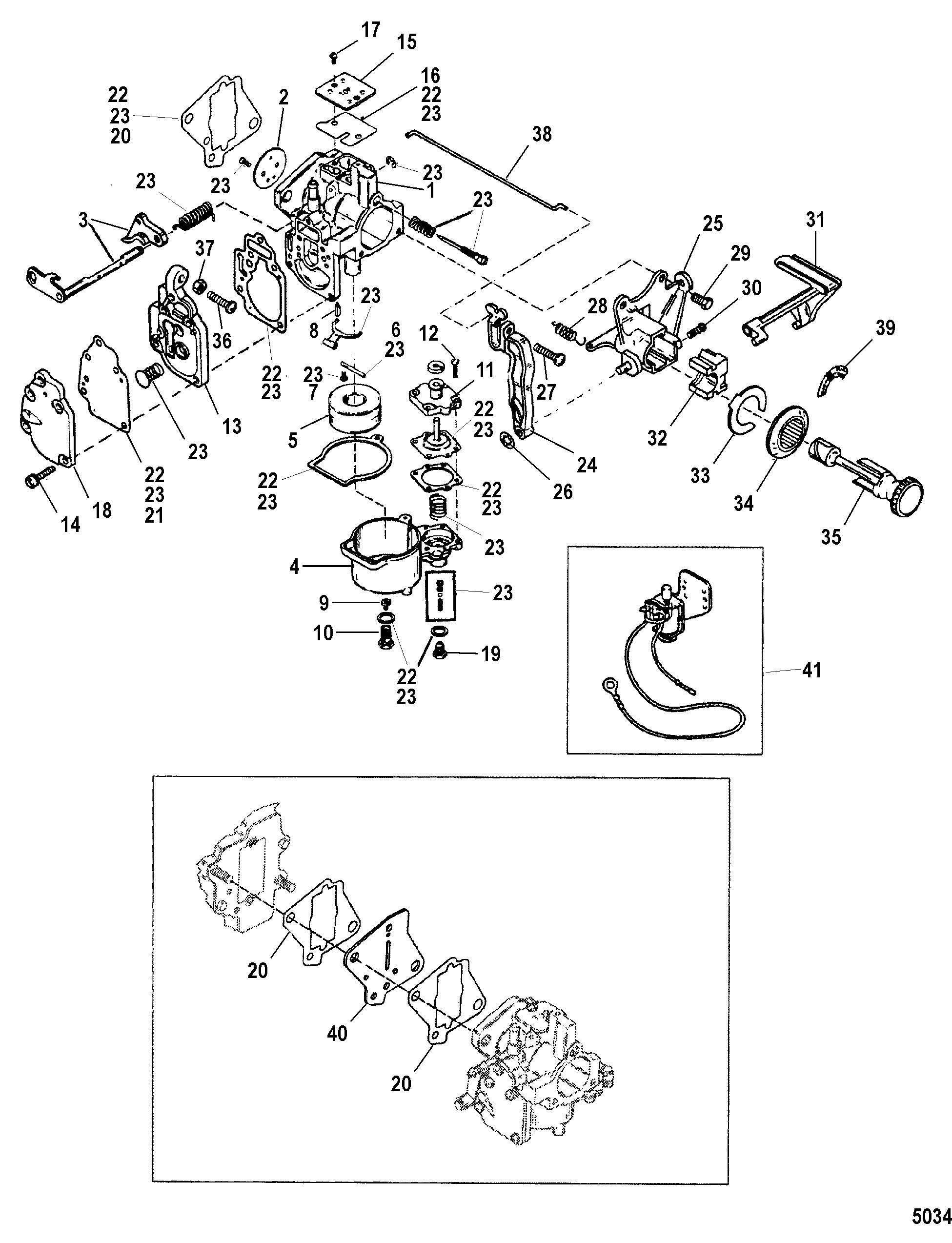 Yamaha Diagram Viking Wiring Yxm700pse