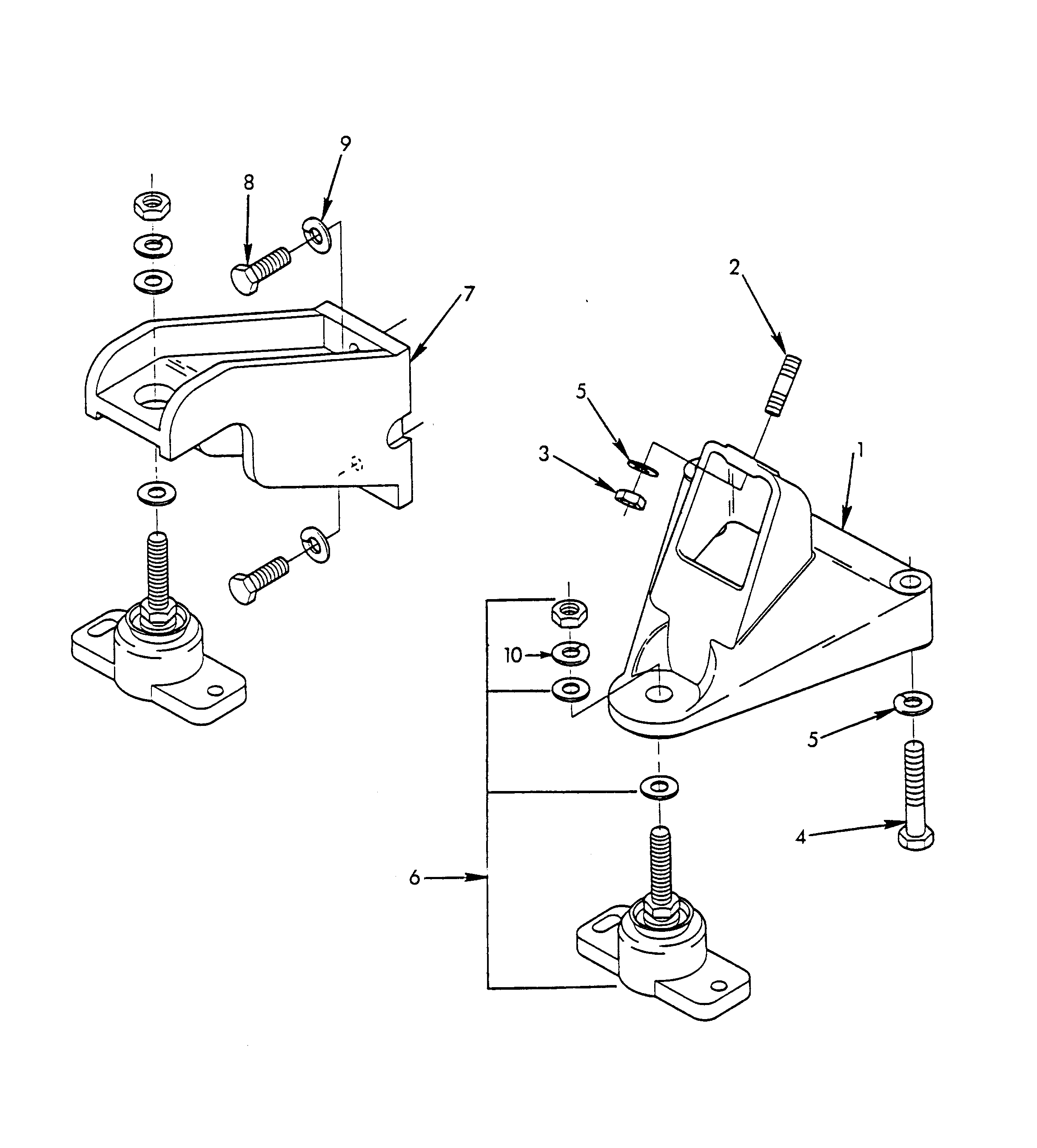 Us Marine Outboard Parts
