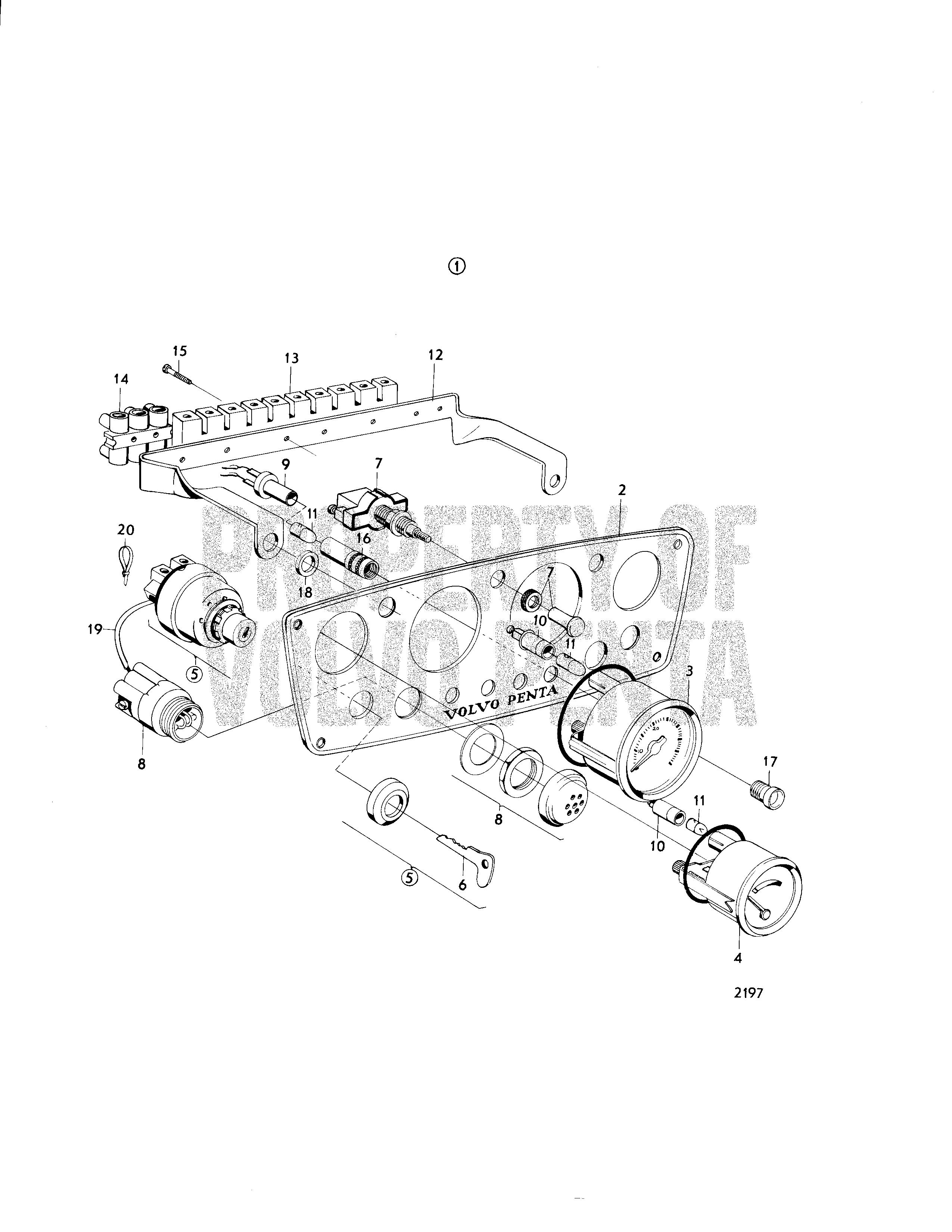 Aq130 Wiring Diagram