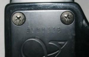 33b-xf