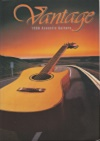 1996-vantage-acustic