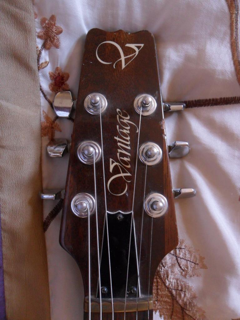 Guitar Wiring Diagrams For Vantage Diagram Modifications Vp 790 Guitars Mij Connection