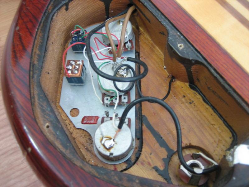 vantage vp 795 vantage guitars mij rh vantage guitars com