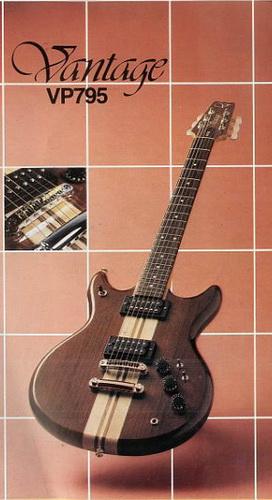 vantage vp 795 vantage guitars mij rh vantage guitars com vantage guitar wiring diagram Guitar Wiring Diagrams 2 Pickups