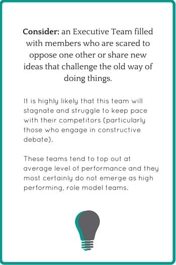 Conflict & Teams example 1 (1)