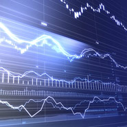 How to Analyze Chart Patterns