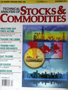 VantagePoint Stocks and Commodities Nov 2015