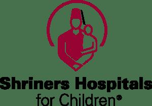 ShrinerHospitalforChildren