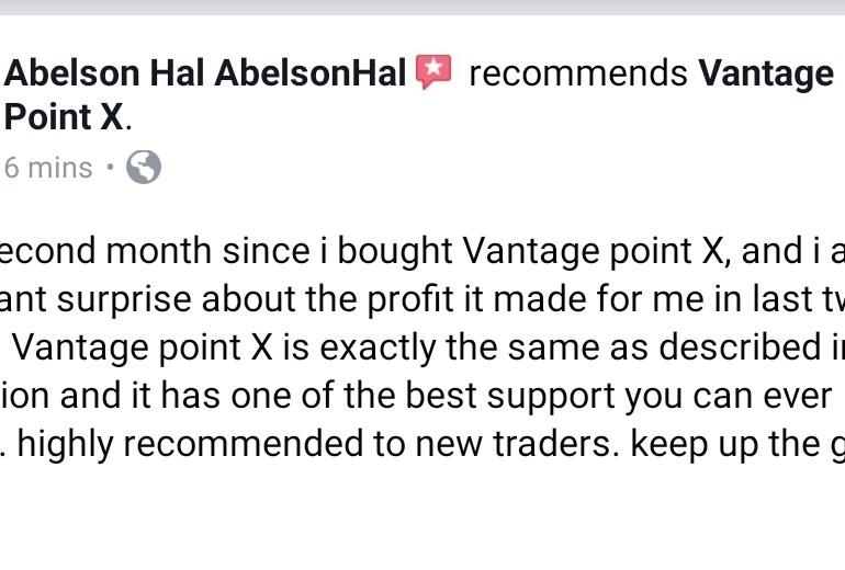 auto trading