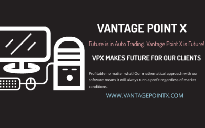 Important Terms , Pips, Lots And Margin Defined