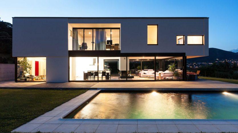 1031 Real Estate