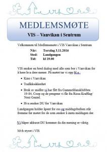 medlemsmote-3-11