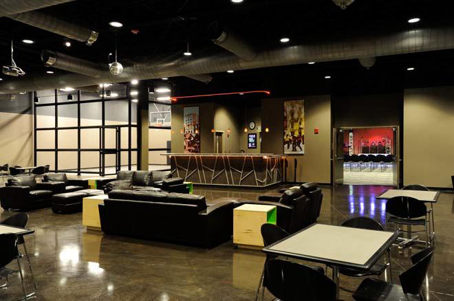 Kitchen Design Center Atlanta