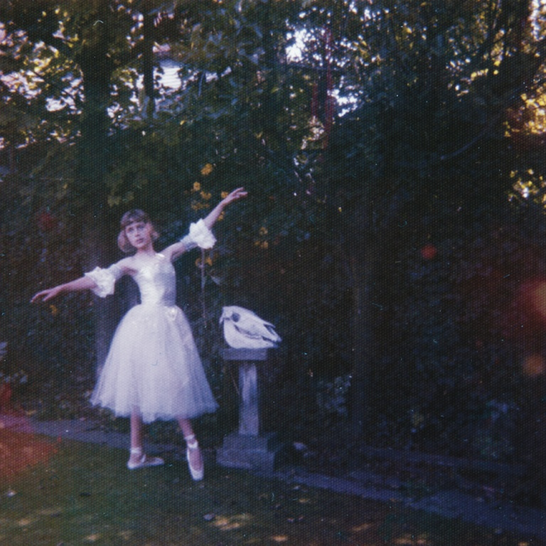 Image result for wolf alice visions of a life album