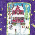 Holiday Card 1999