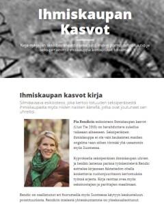 www.ihmiskaupankasvot.com