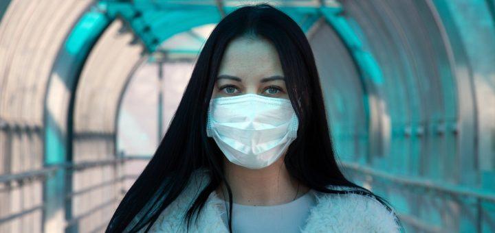 Coronavirus y Vapeo ¿Puede el vapor exhalado transmitir el virus?