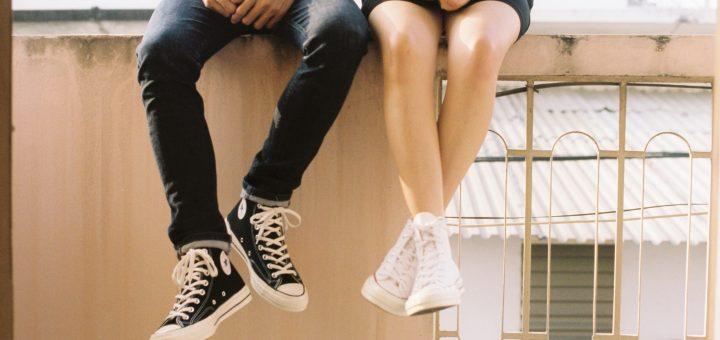 Otro estudio encuentra que el vapeo en la adolescencia depende principalmente de factores de estilo de vida y personalidad