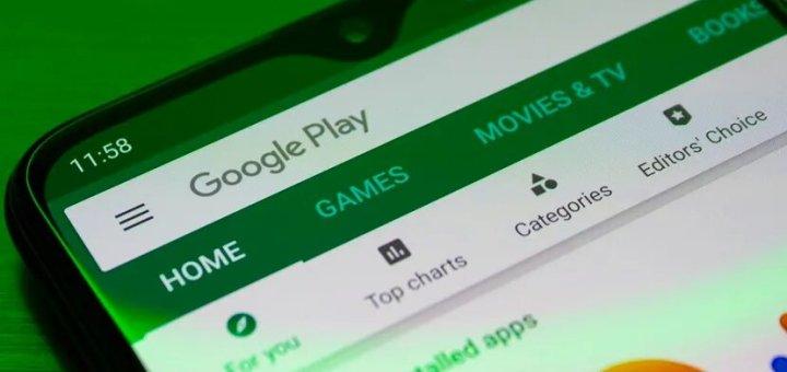 Grupos de consumidores piden a Google el no prohibir las aplicaciones para vapear