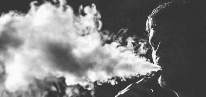 Canadá: Quebec planea prohibir los sabores para vapear y restringir los niveles de nicotina