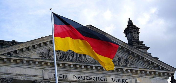 Alemania: El nuevo impuesto sobre el vapeo triplicará los precios del líquido para vapear