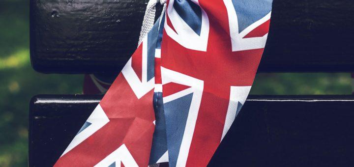 Juul se esfuerza por aumentar sustancialmente sus existencias en las tiendas de vapeo del Reino Unido
