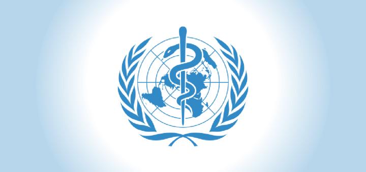 La OMS reafirma su postura contra el vapeo antes del Día Mundial sin Tabaco