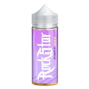 Rockstar Purple Fizz
