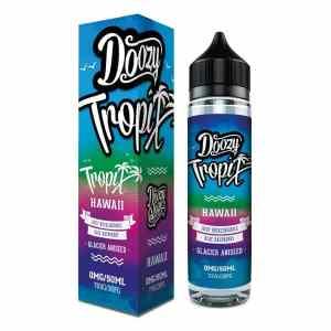 Doozy Tropix Hawaii