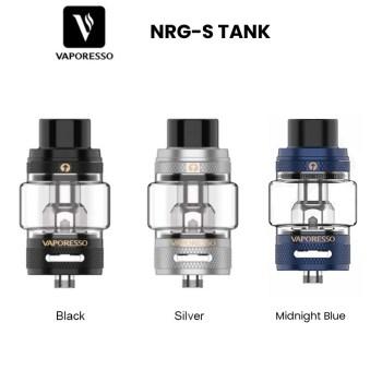 Vaporesso NRG-S Tank