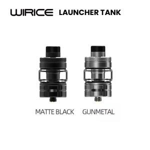 Wirice Launcher Tank