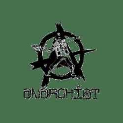 Anarchist e-juice