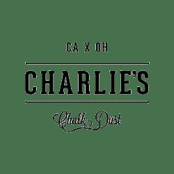 Charlies Chalk Dust e-juice