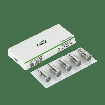 Eleaf EC/ECL/ECML/EC2/EC-N/EC-M Coils
