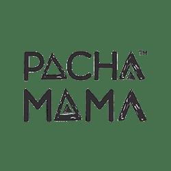 Pacha Mama e-juice