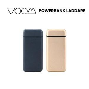 Voom Powerbank laddare