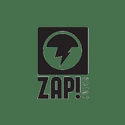 Zap ejuice