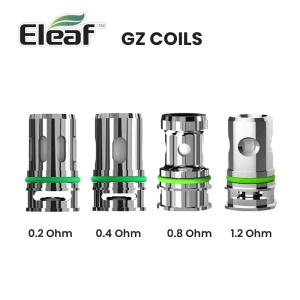 Eleaf GZ coils