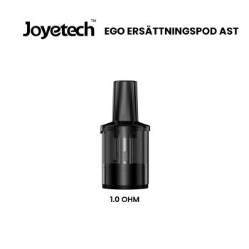 joyetech ego ersättningspod