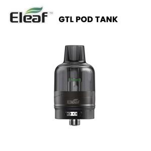 Vaporesso GTL Pod Tank