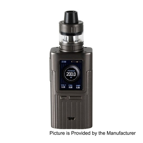 authentic-joyetech-espion-200w-tc-vw-variable-wattage-box-mod-procore-x-tank-kit-grey-1200w-2-x-18650-2ml