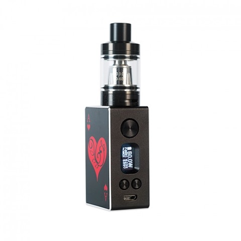 avidartisan_1600mah_gamblers_60w_tc_kit_4_