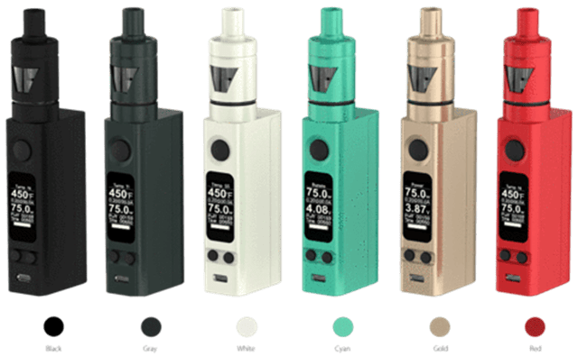 eVic_VTC_Mini_with_Tron_01_large