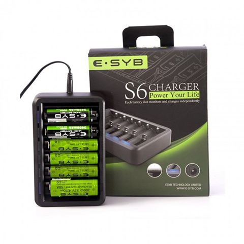 esyb_s6_6-slot_universal_intelligent_battery_charger_2__1