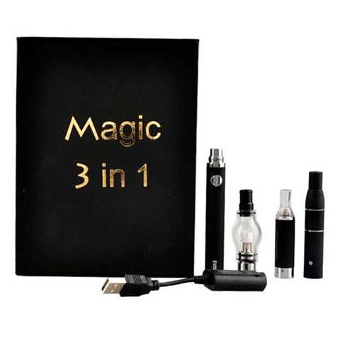 magic_3_in_1_900mah_wax_vaporizer_evod_pen_kit_1_