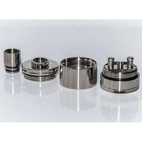 atomizer-achilles-full-titanium (1)