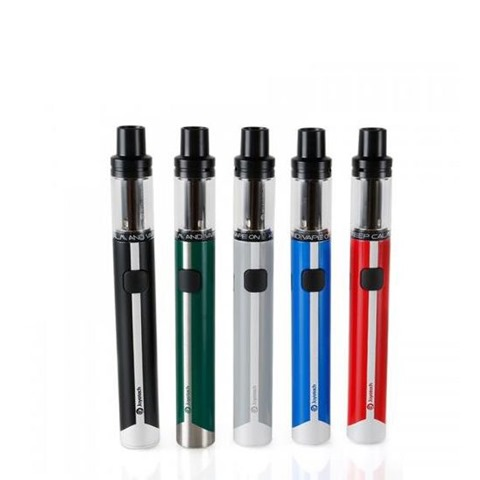 joyetech-ego-aio-eco-kit-with-650mah-built-in-battery-and-colorful-led-tank-urvapin-1