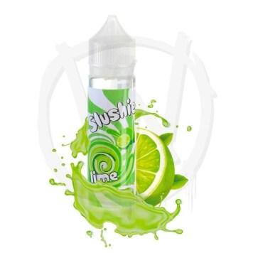 Slushie - Lime